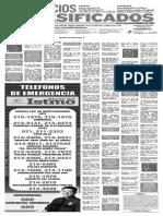 15459.indd.p1.pdf.p1.pdf