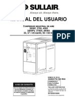 Manual Compresor Sullair.pdf