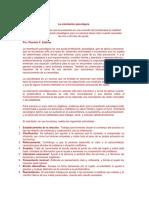 52097889 La Orientacion Psicologica