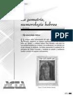 Gematria Hebrea.pdf