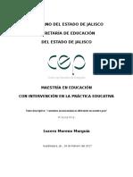 Tarea 2 Texto Descriptivo LuceroMorenoMurguía