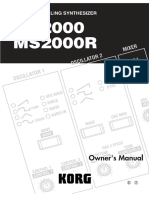 ms2000ownersmanual.pdf