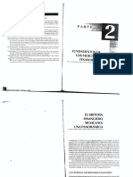 Ramírez Solano (2001) Cap 3 y 4