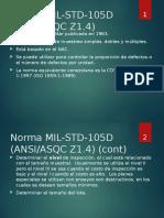 43057387-Norma-Mil-Std-105d-Ansi