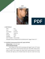 Case Report Acne Vulgaris