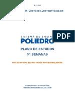 Plano-de-estudos-Poliedro-31-semanas-1.docx