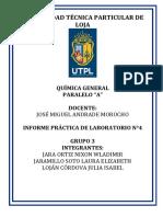 310130003-Informe-Quimica-Practica-4.pdf