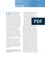 _c5pdf.pdf