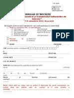 Formular_de_inscriere_participanti_TM.doc