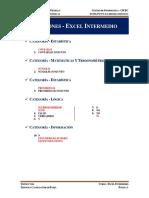[EXCEL][002][LISTA DE FUNCIONES][INTERMEDIO]___.pdf