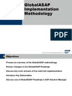 approach-methodology.ppt