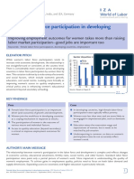 female-labor-force-participation-in-developing-countries.pdf