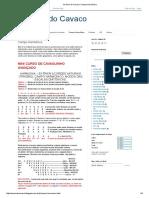 campo harmonico maior cavaco.pdf