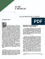 Leyes de la Acustica Musical fragmento.pdf