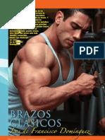 06 Francisco Dominguez