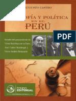 SOFIA DEL PERU.pdf