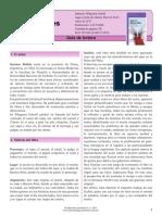 Guia actividades sapo Buenos Aires.pdf