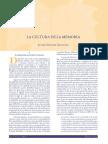25-30.pdf