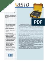 DTR8510.pdf