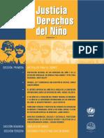 Justicia_N_1.pdf