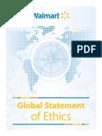 WalMart Global Ethics Statement.pdf