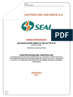 SEACE Bases Integradas ADS 2432015SEAL_20160114_152206_663