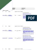 DNS Gratuita Recomendada - Namebench 1