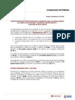 IBC Oct - Dic 016.doc