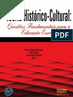 teoria-historico-cultural_ebook.pdf