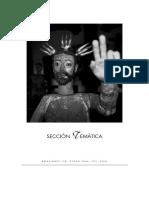 bourdieu-genesis-y-estructura-del-campo-religioso.pdf