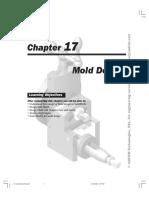 Solidworks_2003_-_Mold_Design.pdf