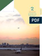 MP - Chapter 2 - Economic and Demographic Profile(1).pdf