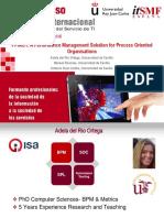 ITGSM13_Adela Del Rio- 45