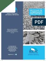 Reciclaje de agregado.pdf