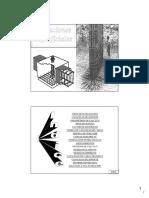 11_fundaciones.pdf