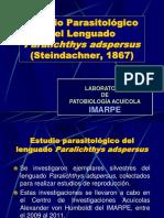 04_imarpe_enrique_mateo.pdf