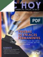 2014SeptOct Espanol