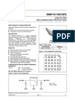 emif10-1k010f2