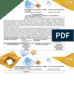 Evaluación Intermedia- Análisis de Caso. 403026- 2017-16-1 (1)