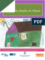 Cuentos_desde_el_Alma.pdf