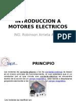 INTRODUCCION A MOTORES ELECTRICOS.pptx