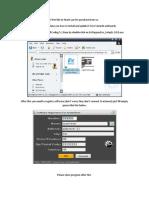 Install-Update-Readme.pdf