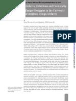 Emigre Designers J Design Hist-2013-Breakell-jdh_ept006
