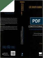 Lus roberto barroso curso de direito constitucional 2015pdf fandeluxe Gallery