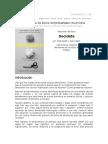 LEADER SUMMARIES - Resumen Del Libro - Decídete - Por Chip Heath y Dan Heath