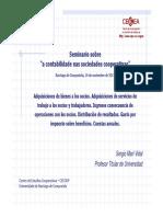 seminario_contabilidad_cooperativas