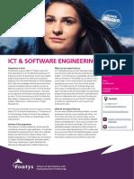 29HC1210116_ICT-Software_Engineering_EN.pdf