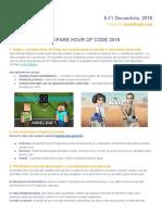 Ghidul De Participare Ora De Programare.docx (1).pdf