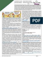 007 - Cantada ou assédio.pdf