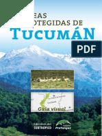 Áreas Protegidas de Tucumán.pdf